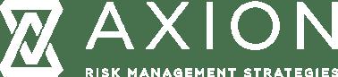 Axion RMS
